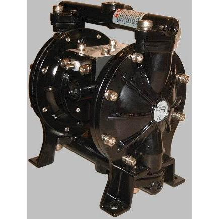 Air Double Diaphragm Pump,  aire de la bomba de doble diafragma, pompa a membrana doppio air