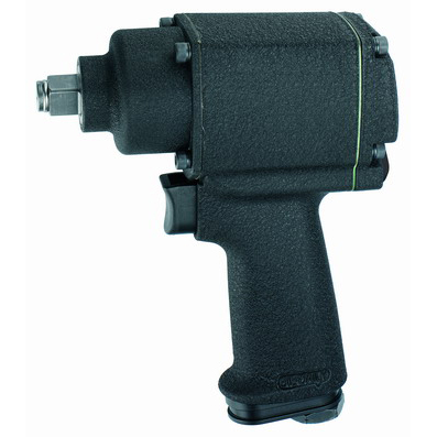 Super Powerful Impact Wrench