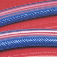 Paint Single Hose