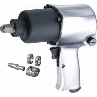 Air Impact Wrench, Air Drill