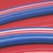 Paint Twin Hose