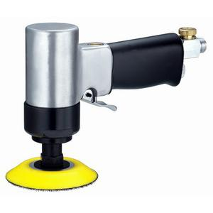 "3"" Mini Polisher"